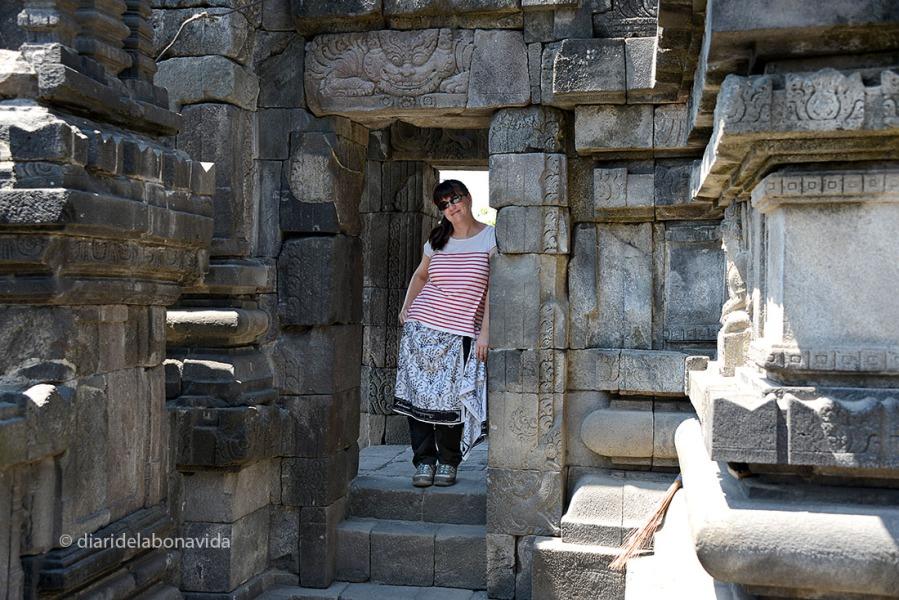 indonesia prambanan 09