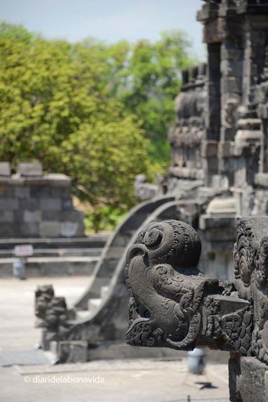 indonesia prambanan 12