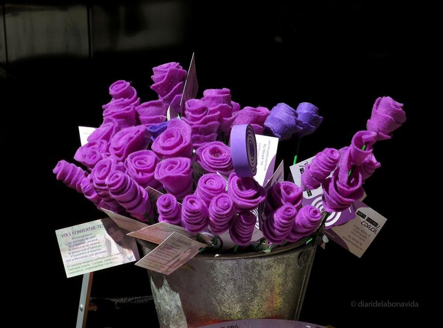 santjordi_2014_roses liles