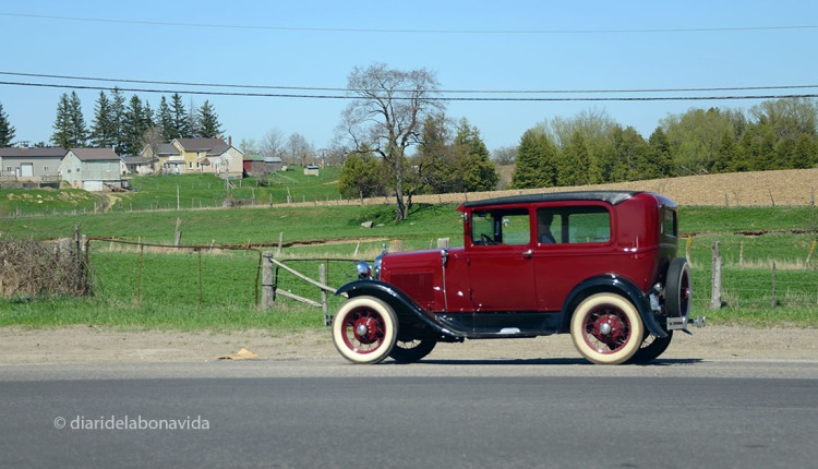 canada stjacobs 03