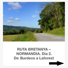 picto ruta bretanya 2 dreta cat