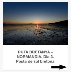 picto ruta bretanya 3 dreta cat