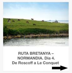 picto ruta bretanya 4 dreta cat