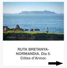 picto ruta bretanya 5 dreta cat
