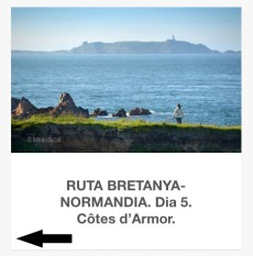 picto ruta bretanya 5 esq cat