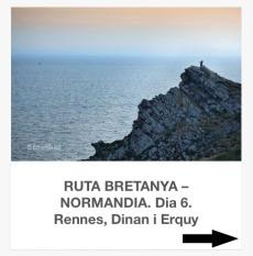 picto ruta bretanya 6 dreta cat