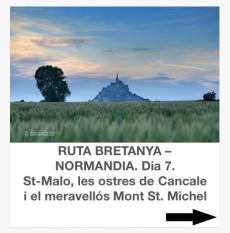 picto ruta bretanya 7 dreta cat