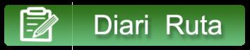 banner diari ruta