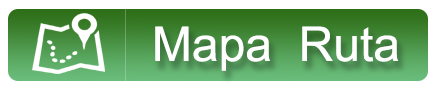 banner mapa ruta