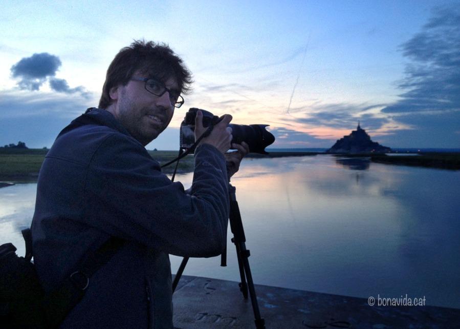 Fotografia i viatges, la combinació que més ens agrada!!