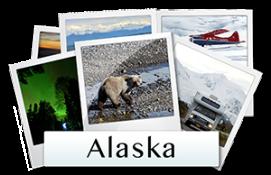 galeria fotos alaska