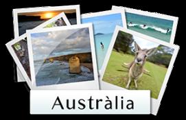 galeria fotos australia