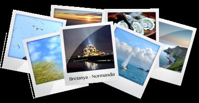 galeria fotos bretanya