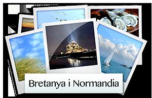 galeria fotos bretanya_normandia ok