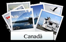 galeria fotos canada