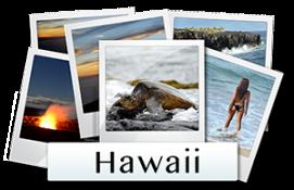 galeria fotos hawaii