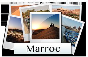 galeria fotos marroc