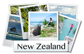 galeria fotos new zealand