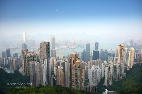 hongkong peak 09