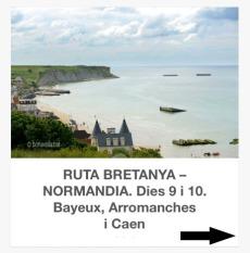picto ruta bretanya 9 dreta cat