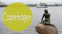 icones ciutats copenhagen
