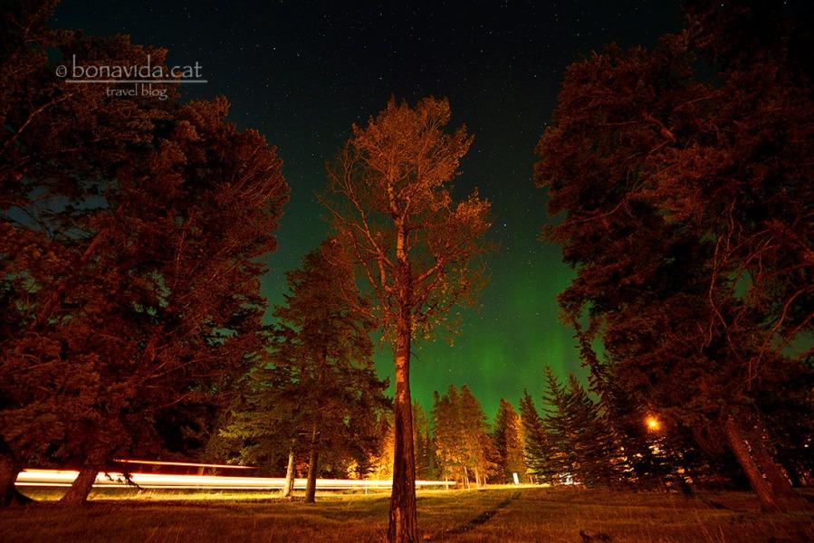 aurores boreals canada 01