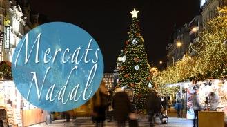 icones ciutats mercat nadal