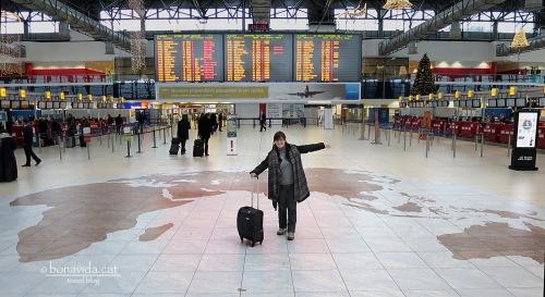 praga_aeroport