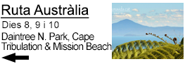 indicacions ruta australia 03 E