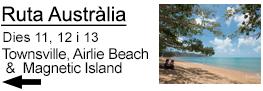indicacions ruta australia 04 E