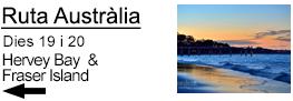indicacions ruta australia 07 E
