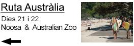 indicacions ruta australia 09 E