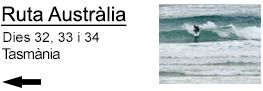 indicacions ruta australia 11 v04