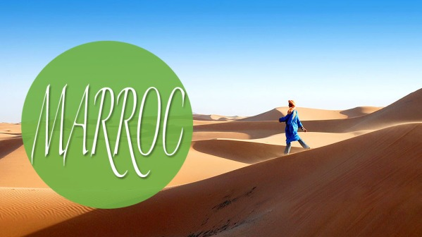 icones ciutats marroc