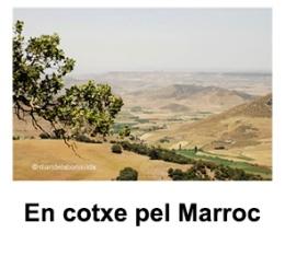 marroc post 01