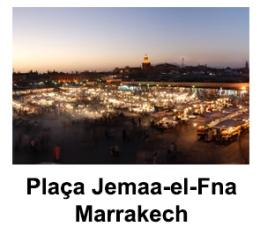 marroc post 04