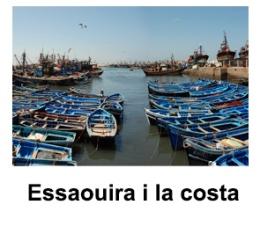 marroc post 06