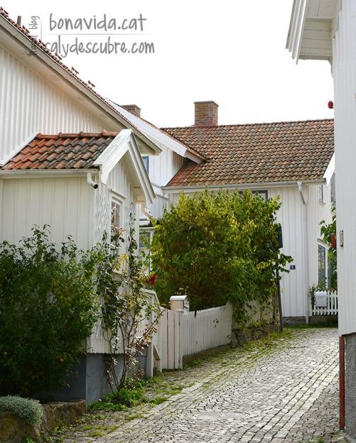 suecia Fiskebackskil 05