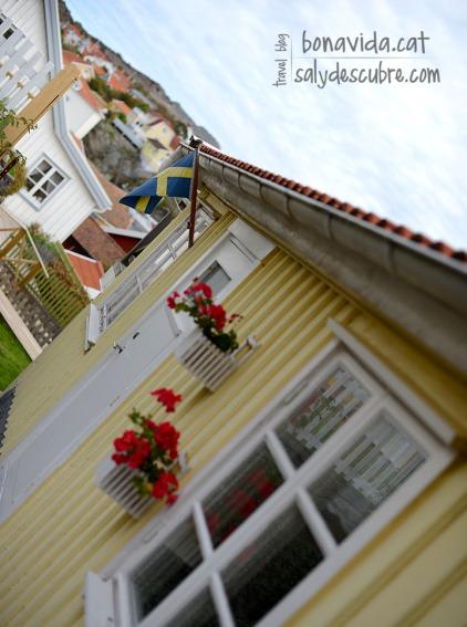 suecia Fiskebackskil 09