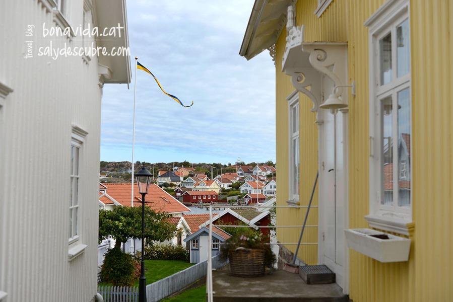 suecia Fiskebackskil 10