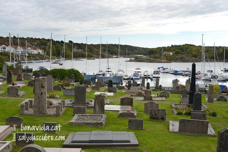 Cementiri del poble