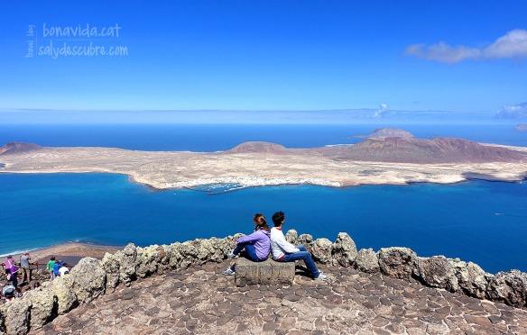 Relax a Lanzarote