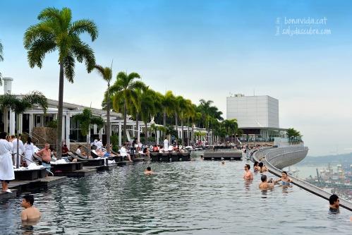 singapur hotel marina bay sands 24