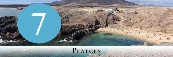lanzarote top ten 07