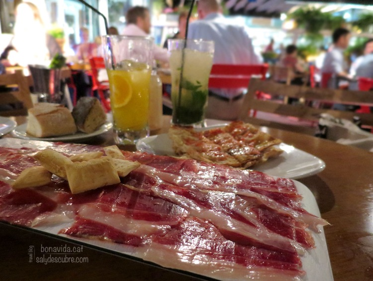 madrid gastronomia 06