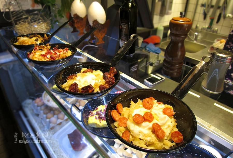 madrid gastronomia 17