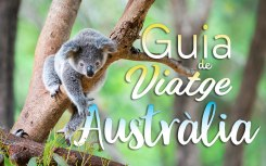 australia_guia viatge bv cat