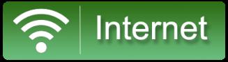 banner picto internet ok