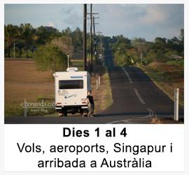 pictos ruta australia 01