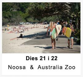 pictos ruta australia 08